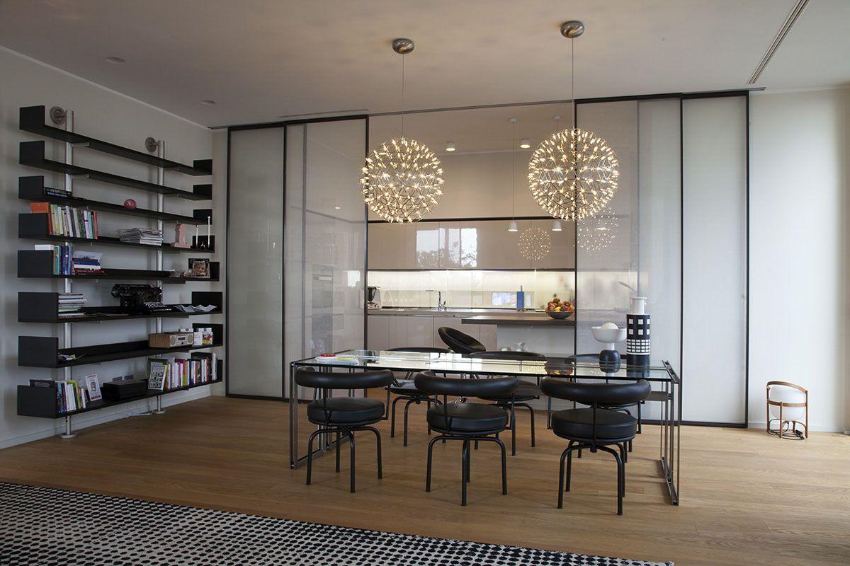 Bosco Verticale Unit Residenziale Coima Image Apartments  # Muebles Norman Foster