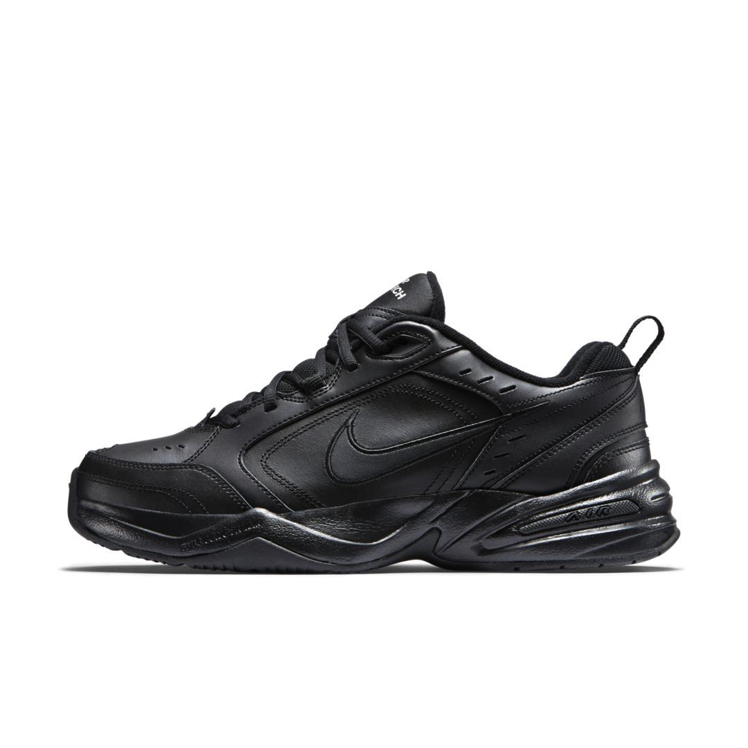 Air Monarch IV (Extra Wide) LifestyleGym Shoe | Nike air