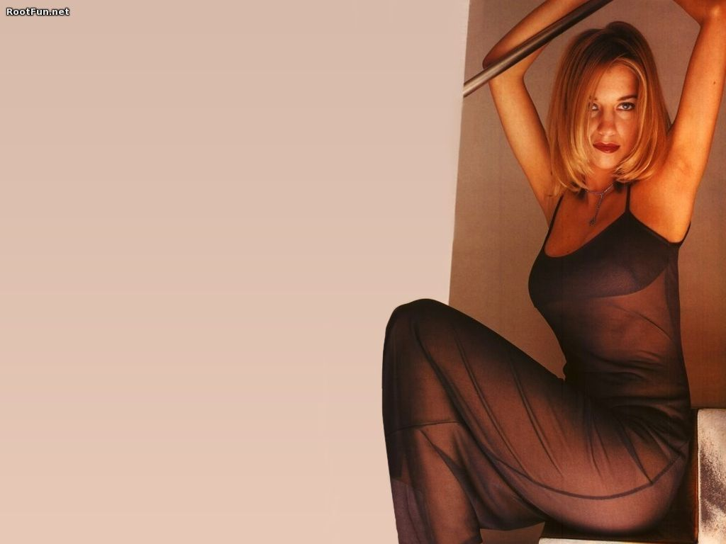 claire goose twitter