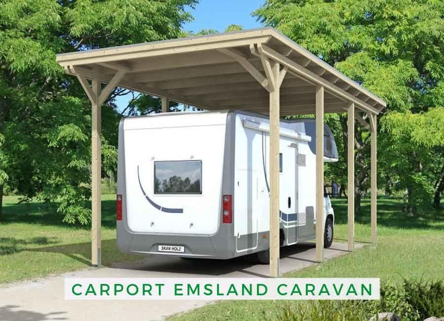 Carport Ideen Holz Carport Emsland Caravan Motorhome Covers Carport Rv Carports