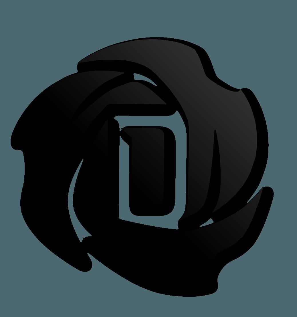 Toronto Chicago Symbol Bulls Logo Nba Raptors Rose Nba Derrick Rose Wallpapers Derrick Rose
