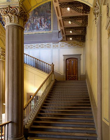 Staatliche Kunsthalle Karlsruhe Karlsruhe, Halle, Kunst
