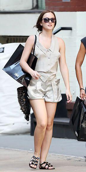 Leighton Meester   fashion ideas   Pinterest   Style, Leighton ... 934cb002ac