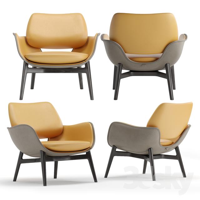 Cool 3D Models Arm Chair Poltrona Frau Martha Armchair In 2019 Bralicious Painted Fabric Chair Ideas Braliciousco
