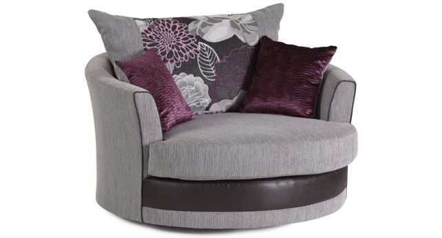 Danni Large Twister Chair Scs Sofas Fabric Sofa Scs Sofas Sofa Sale