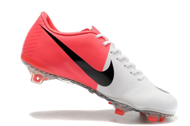 4e7c6927855 nike mercurial vapor white and pink on sale   OFF58% Discounts