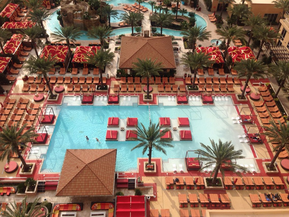 Golden Nugget Lake Charles La American Road Trip The Great Escape The Places Youll Go
