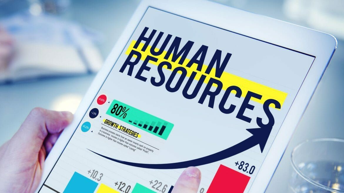 Hr Is A Major Part But Sometimes Managers Neglect The Pressure The Hr Department Deals With By Human Resources Human Resource Management System Hr Management
