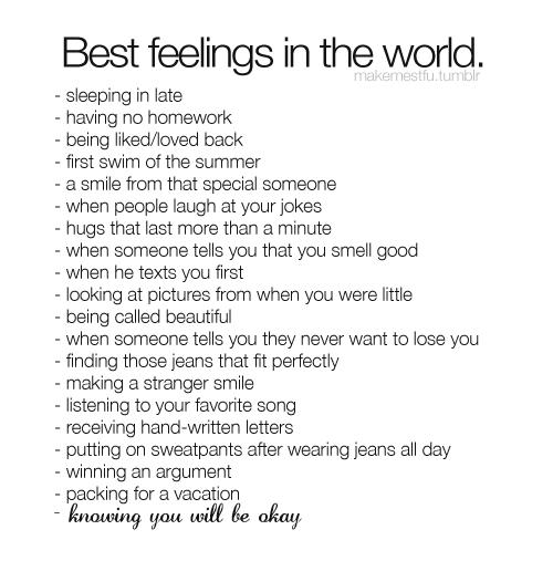 True :]
