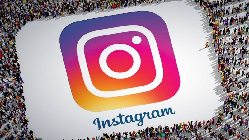 Menambah Followers Instagram Berikut Tips Cara Mendapatkan Followers Banyak Instagram Real Di Samping Maraknya Jual Beli Foll Instagram Pengetahuan Aplikasi