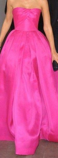 rosa fantástico