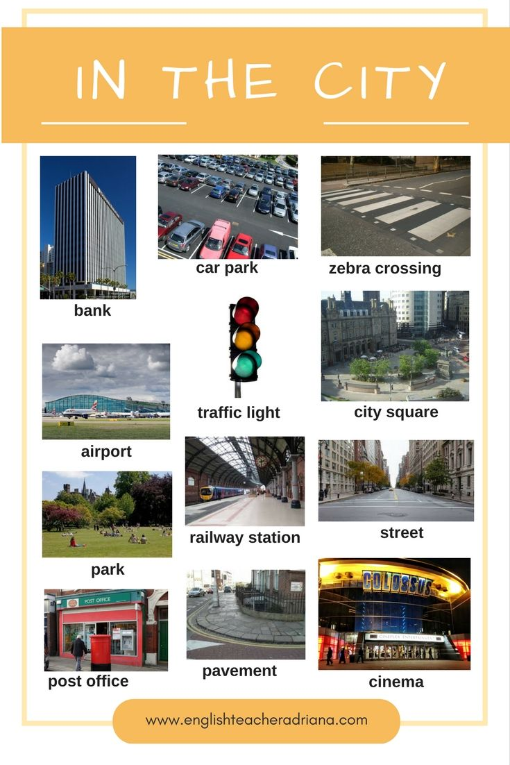 english learning online Listen or read the words and click on the matching image time runs down  quickly so you have to be fast esl vocab click to play practice preposition  phrases.