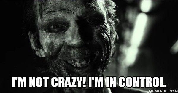 Citaten Kunst Zombie : Doom head 31 quotes lyssia in 2019 zombie movies best zombie