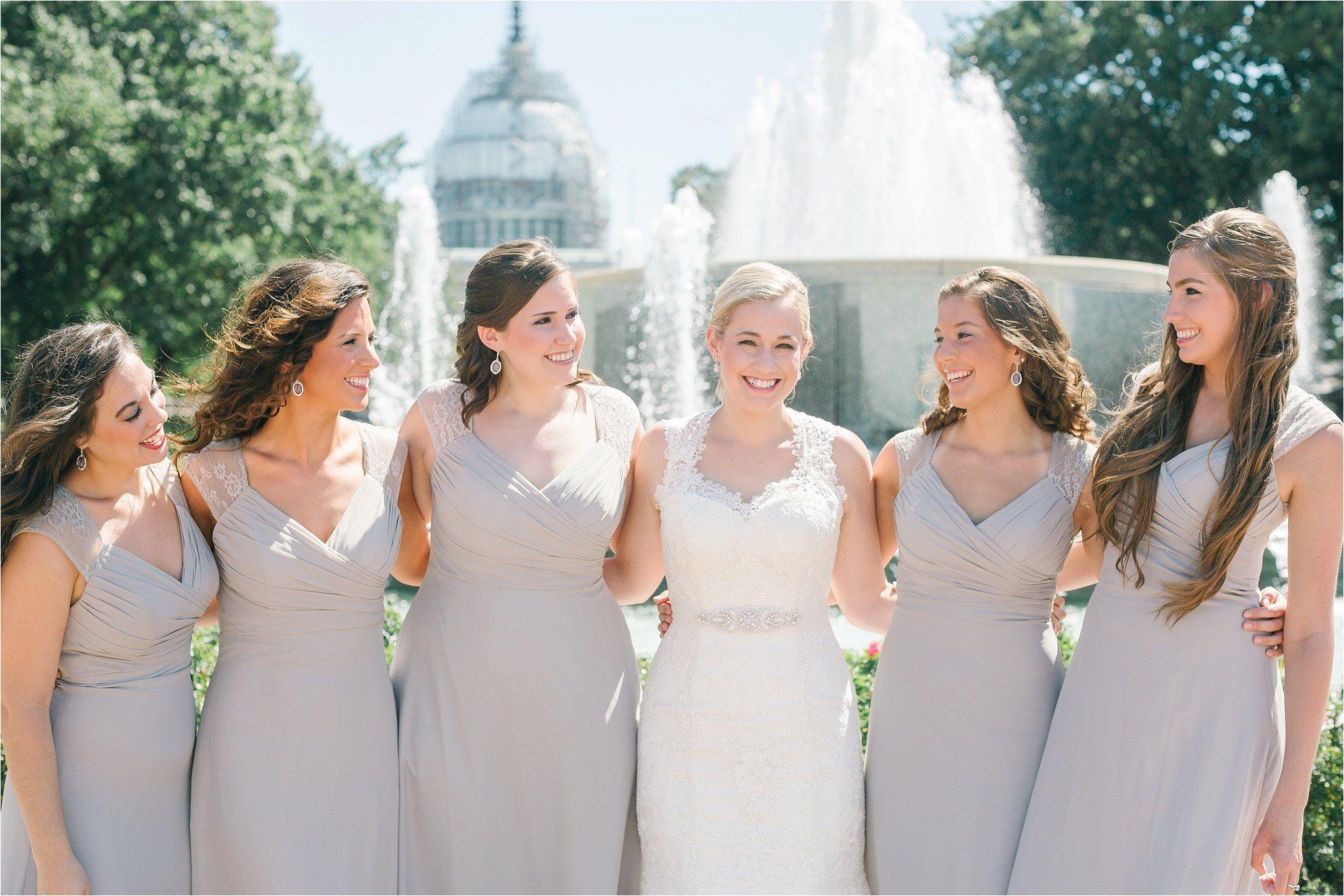 Jaidyn bridesmaid dress bridal parties wedding and weddings jaidyn bridesmaid dress ombrellifo Images