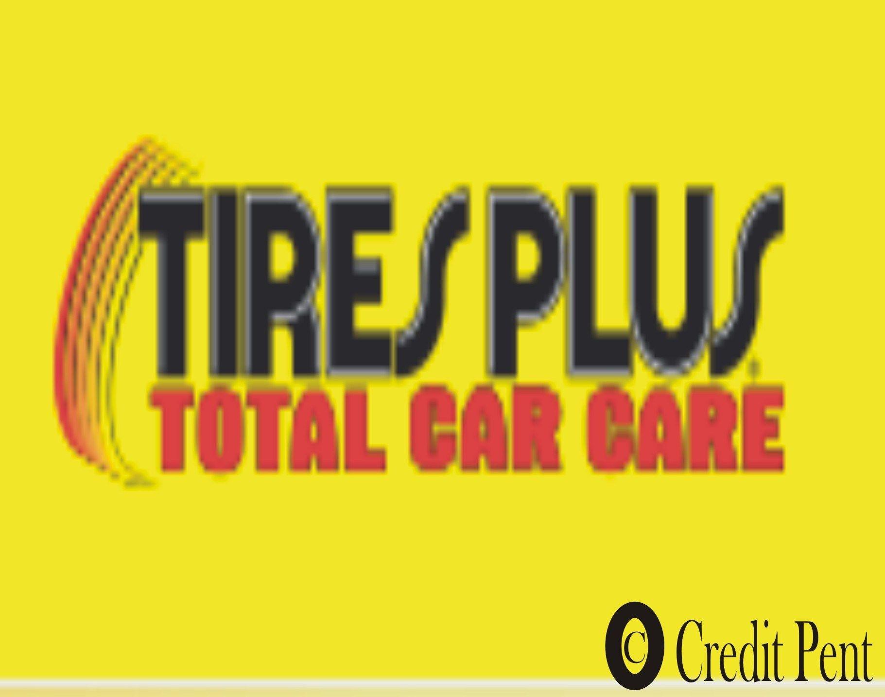 Hibdon Tires Credit Card Applycard Co