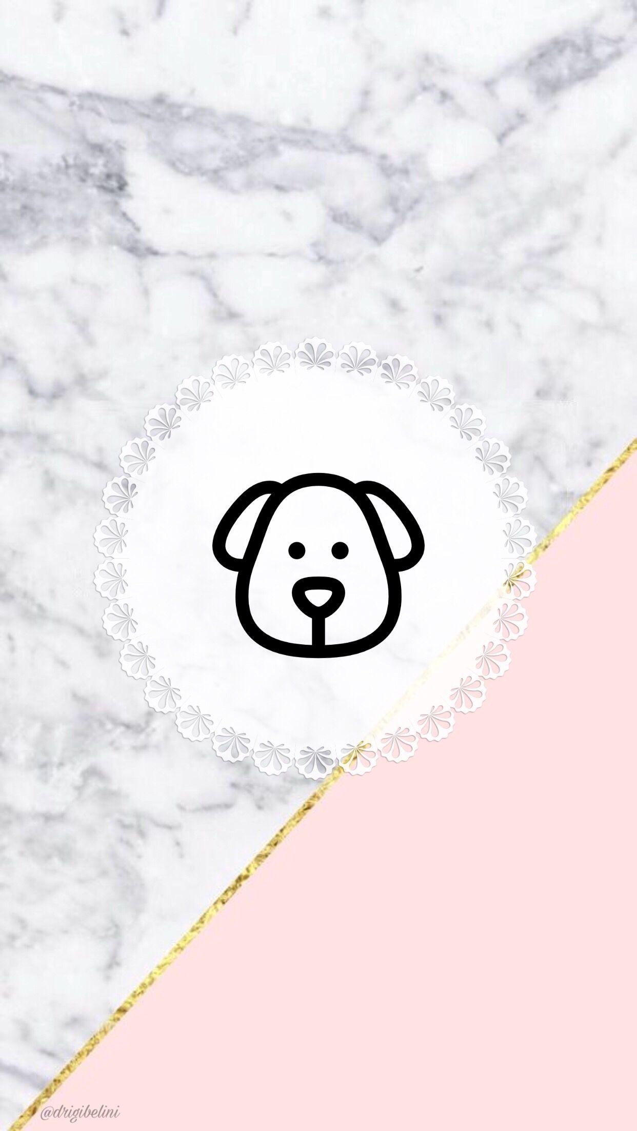 Oblozhki Dlya Storis Besplatnye Ikonki Instagram Milye Oboi