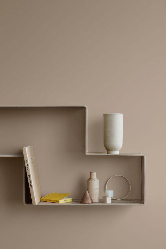 Photo of Skjønn inspirasjon av farger og styling av Jotun – Nordic Design