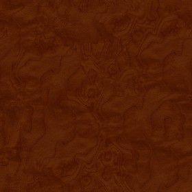 Textures   -   ARCHITECTURE   -   WOOD   -   Fine wood   -  Dark wood - Dark ash burl wood texture seamless 04218 #woodtextureseamless Textures   -   ARCHITECTURE   -   WOOD   -   Fine wood   -  Dark wood - Dark ash burl wood texture seamless 04218 #woodtextureseamless