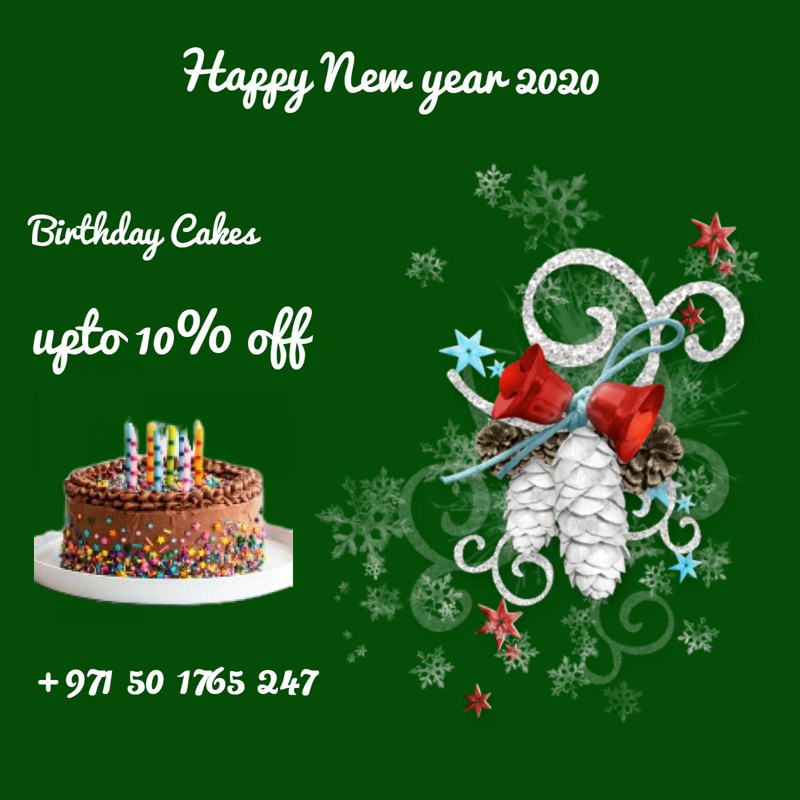 Online Birthday Cake Delivery In Dubai Gdo Gifts In 2020 Online Birthday Cake Order Birthday Cake Gifts Dubai