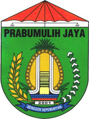 7 Kota Prabumulih Kota Indonesia