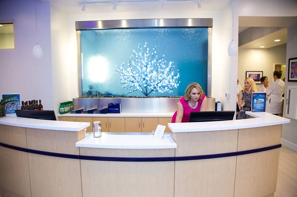 Medical Spa In Raleigh Nc Voted One Of The Best Spas In