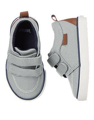Toddler boy shoes, Cute baby shoes