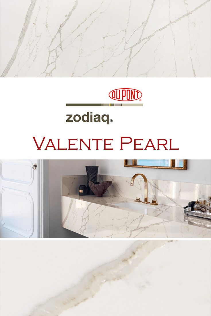 zodiaq quartz countertops gray valente pearl zodiaq is perfect for kitchen quartz countertop replacement