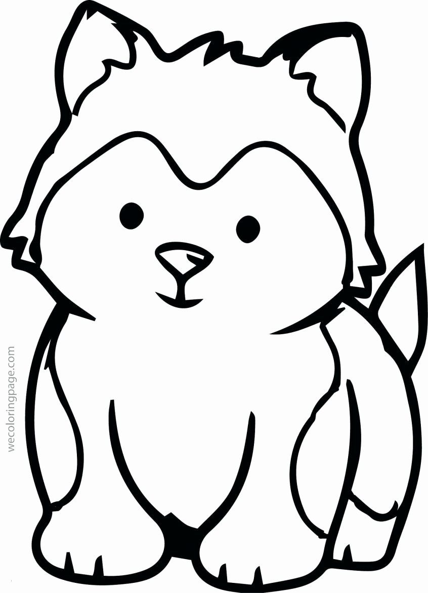 Zoo Animal Coloring Pages Awesome Cute Baby Animal Coloring Luther Kung Fu Panda Kung Fu