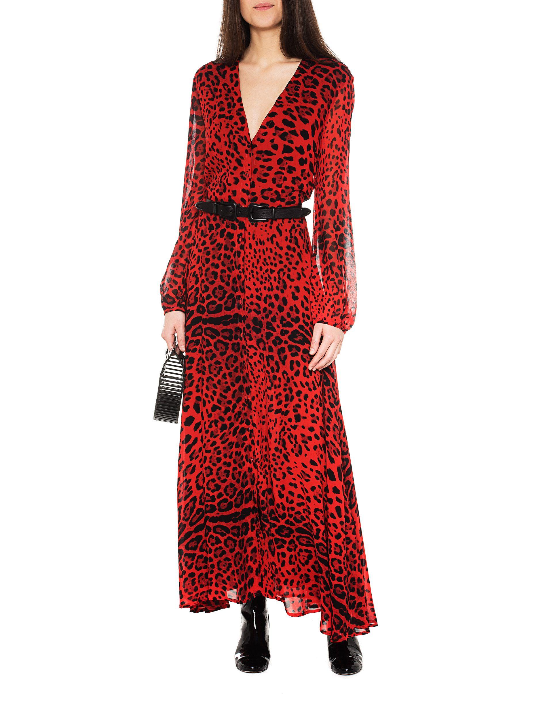 Https Www Jades24 Com De Produkt Women Clothing Woman Dresses Jadicted D Kleid Leo 1 Red Index Html Gclid Eaia Frauen Outfits Rot Anziehen Kleider Fur Frauen