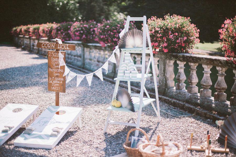 Un Matrimonio Vintage E Letterario Wedding Wonderland Matrimonio Vintage Intrattenimento Matrimonio Matrimonio