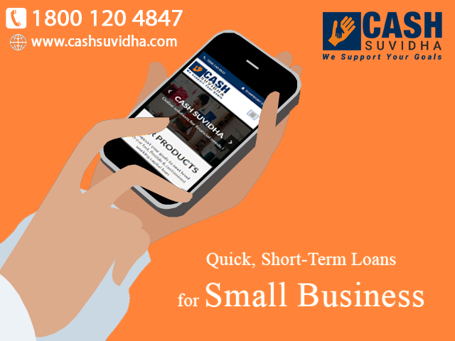 Small+Business+Startup+Loans+And+Grants