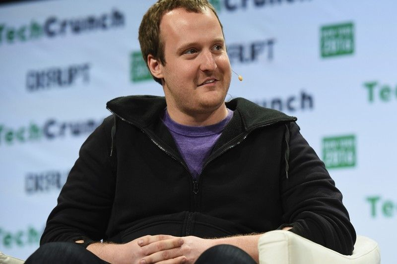 Kik Messenger App Is No Longer Shutting Down (UPDATE)