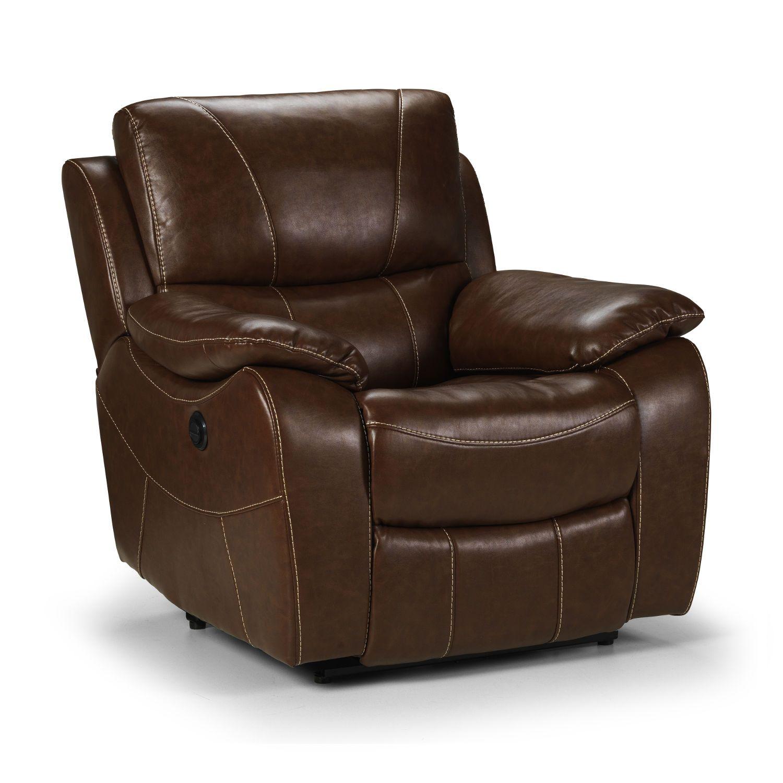uk armchairs | armchairs uk | armchairs | armchairs for ...