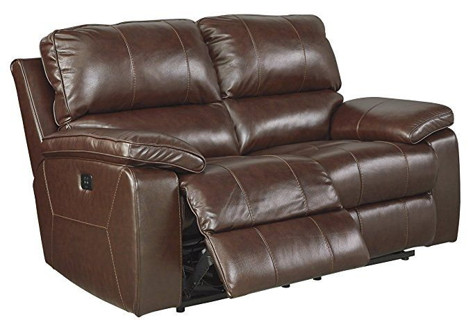 Superb Leather Swivel Rocker Recliner Sectional Sofas With Customarchery Wood Chair Design Ideas Customarcherynet