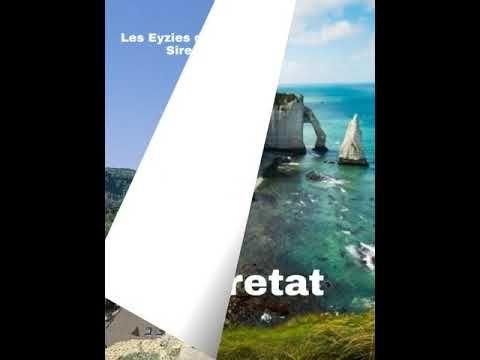 LA FRANCE CELLE QU'ON AIME ET QU'ON RESPECTE - YouTube
