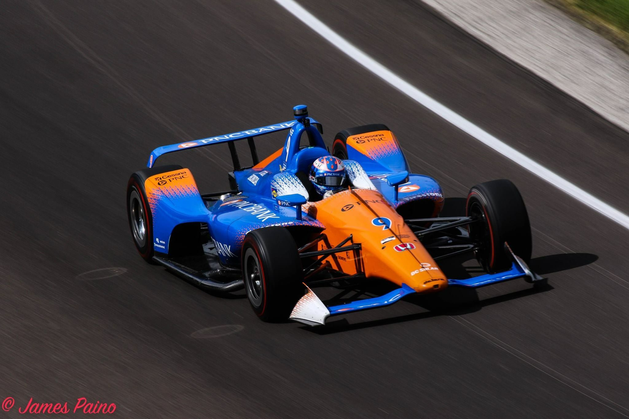 Pin by james paino on Indy 500 Indy 500, Racing, Open