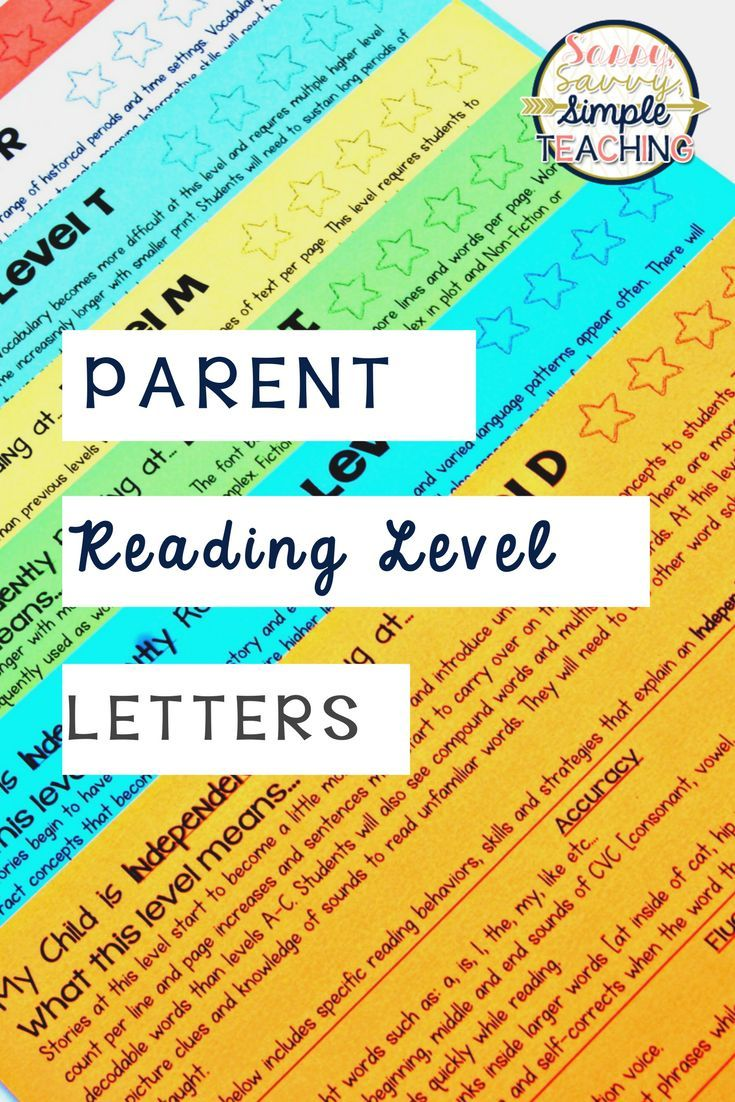 Best 25 guided reading levels ideas on pinterest reading level best 25 guided reading levels ideas on pinterest reading level chart guided reading level chart and guided reading nvjuhfo Gallery