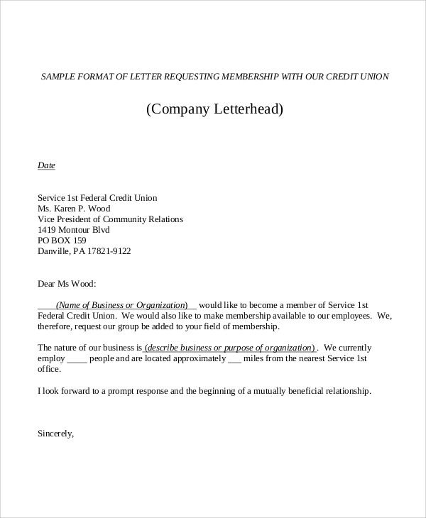 gym membership cancellation letter classeur sample notice free - sample vacation request form