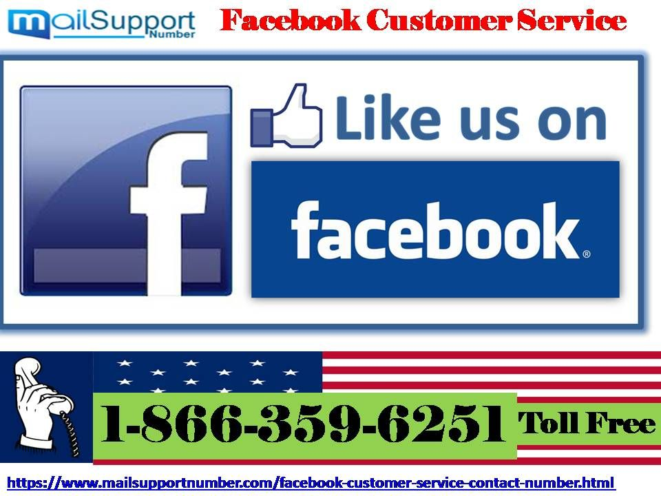 how to make a fake facebook account without phone number