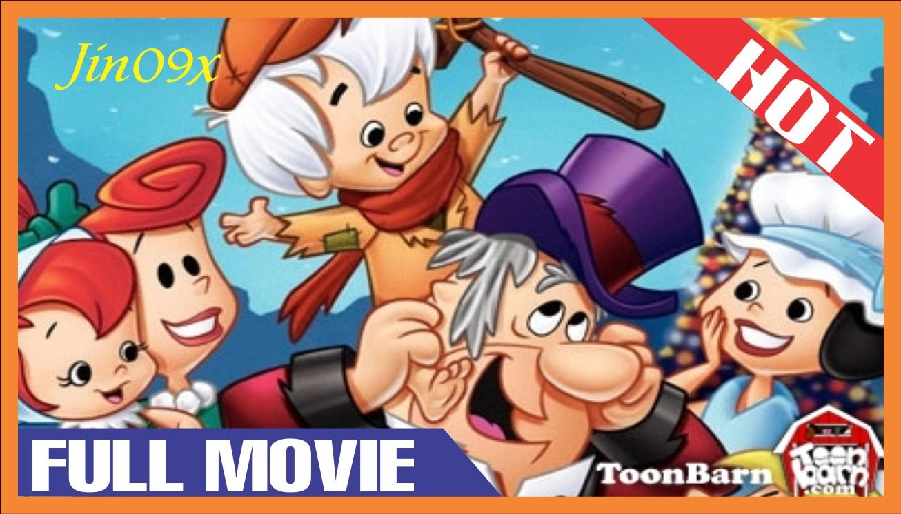 Flintstone Christmas Movies 2015 Compilation Disney Movies Kids ...