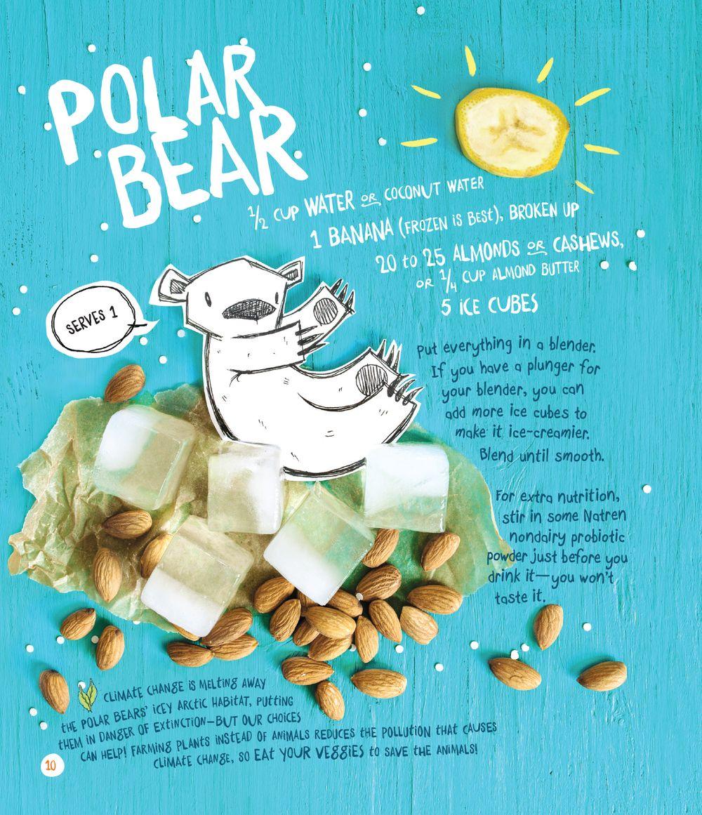 Help Yourself Cookbook For Kids Ruby Roth Photography By Jennifer Chong Kids Magazine Design Kids Cookbook Cookbook Design
