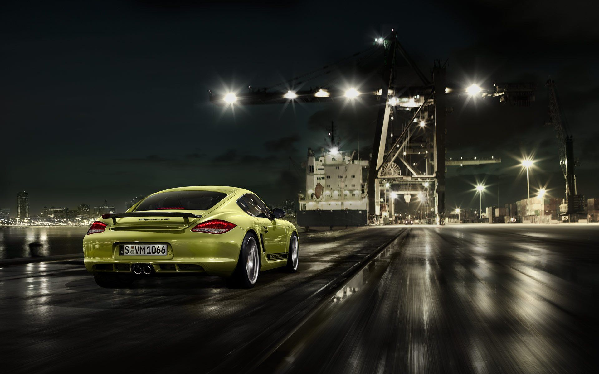 Veiculos Porsche Papel De Parede Porsche Planos De Fundo Papeis De Parede
