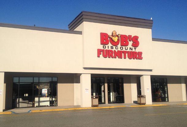 Bob S Discount Furniture Discount Furniture Carle Place Bob S Discount Furniture