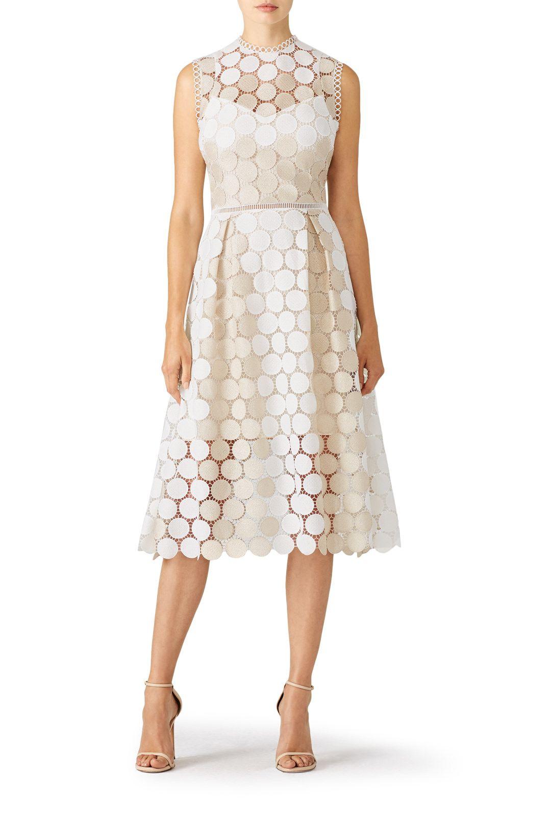 Shoshanna Glengarry Dress Dresses Red Carpet Dresses Rent Dresses
