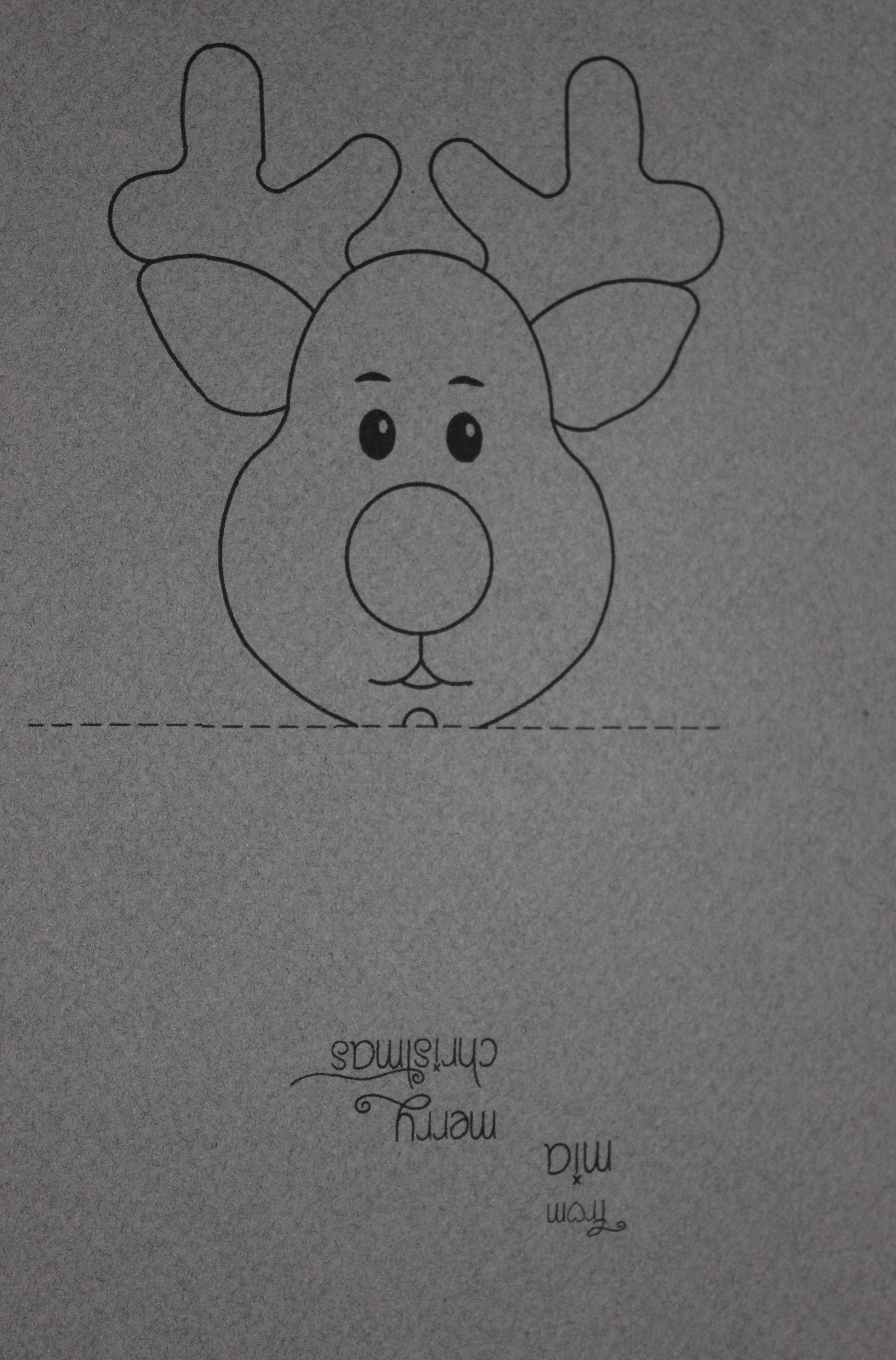 mini-reindeer-lollipop-printing.jpg 3,005×4,561 pixels