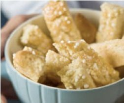 Mandel Kakor Swedish Almond Butter Cookies Almond Butter Cookies Almond Butter Cookie Recipe Recipes