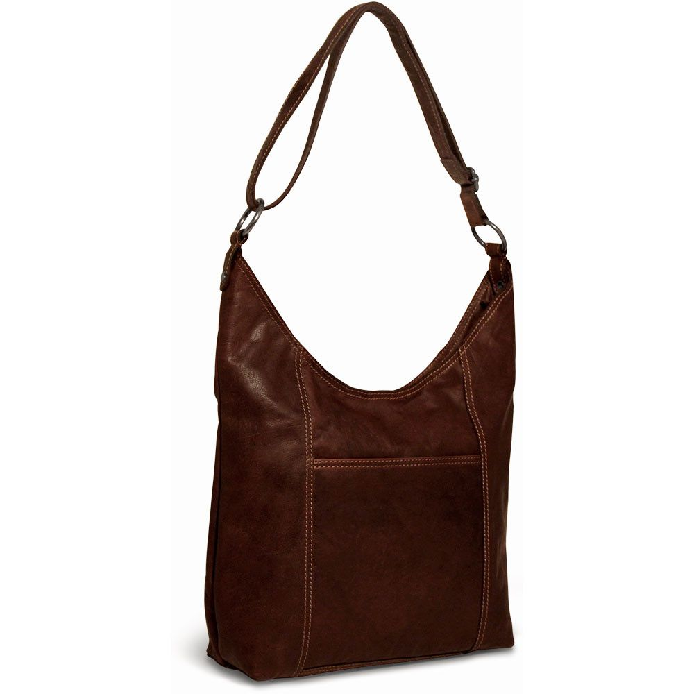 c1f6d6f295 Voyager Collection  7615 Hobo Bag. Tignanello Handbag ...