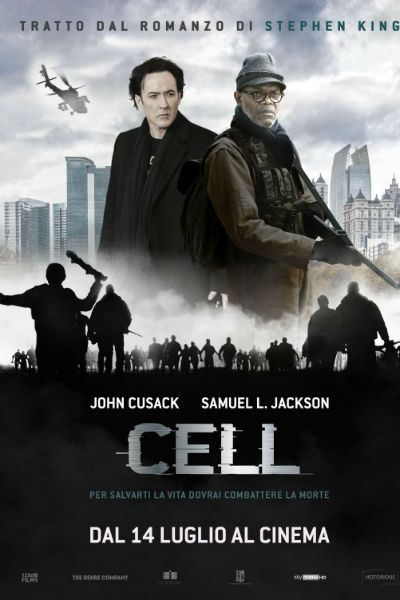 cell 2016 full movie online free