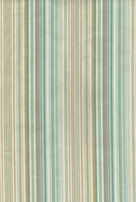 Four Seasons Fabric Sierra Khaki Grade D Subtle Robin