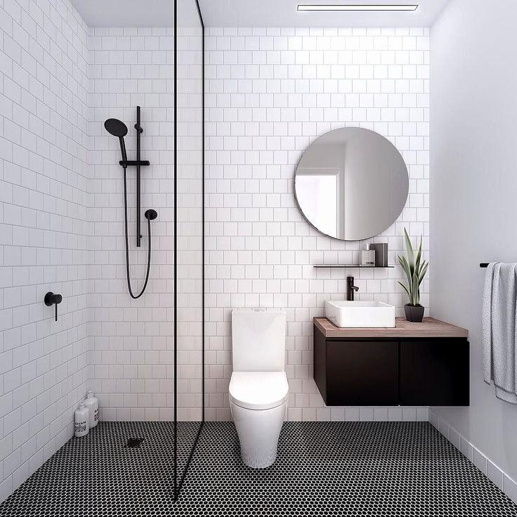 Bathroom Pinterest Modern New Simple Bathrooms Designs Shower Bathroom Ideas And Designs Bathroom Simple Bathroom Bathroom Design Small Modern Small Bathroom